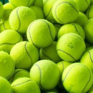 霧島てテニス