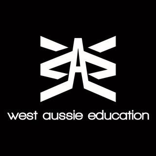 【参加無料です】オーストラリア留学セミナー(相談会)を開催します!!!