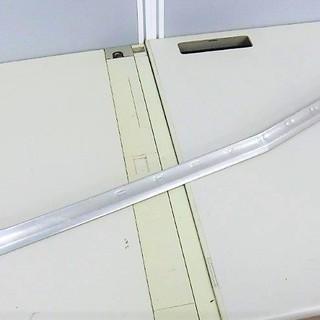 シボレー 1963 インパラ フードモール