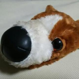 The Dog③