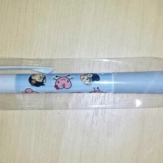 新品 uni 神戸大学病院♪非売品 ボールペン文房具