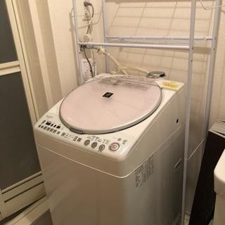 洗濯機【商談中!!!】