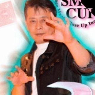 テーブルマジックショー@焼肉王国