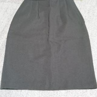 新品未使用スカート