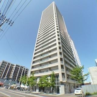 中央区🌟ハイグレードマンション✨ 2LDK 95000円🎈🌈🏠🏠