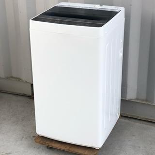 格安で!ハイアール 洗濯機◇4.5㎏◇2017年製◇JW-C45...