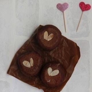 バレンタイン親子パン作り講座『チョコフライパンパン』を作ろう!