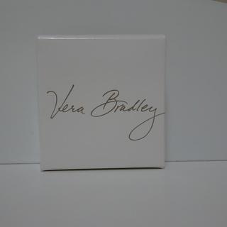 【新品未使用品】Vera Bradley キーホルダー