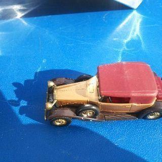 8月31日、フリマでも販売南アルプス市桃園🎵おもちゃの車、名取商...