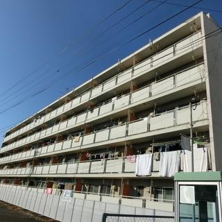 初期費用0円 伊万里2LDK 当月日割り家賃+次月家賃のみ 保証...