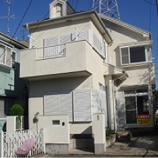熊谷市樋春貸家 7.2万円