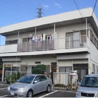 熊谷市江南中央Kハイツ E号室 4.0万円