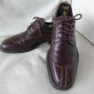 最高級ブランド靴◼️コールハーン◼️cole haan◼️8m◼...