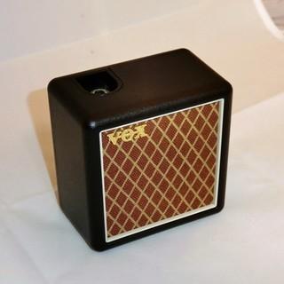 VOX amPlug2 Cabinet ( AP2-CAB ) キ...