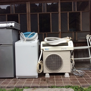 TOSHIBA 2017年式 全自動電気洗濯機 5.0kg