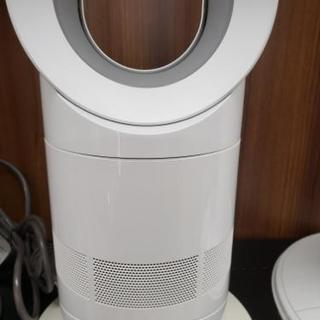 ダイソン扇風機 AM04の画像