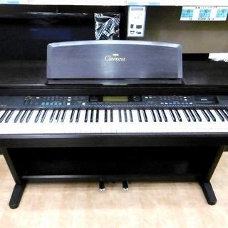 【取りに来れる方限定!】YAMAHA(ヤマハ)の電子ピアノ売ります!