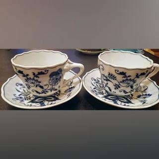 コーヒーカップ(1客)