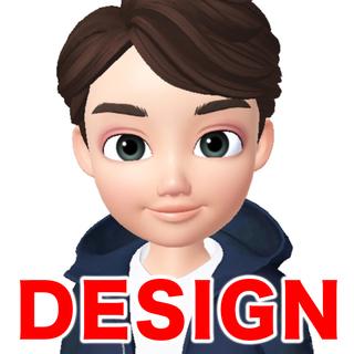 Photoshop、Illustratorの初心者必見!使い方お...