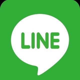 異業種交流グループLINE
