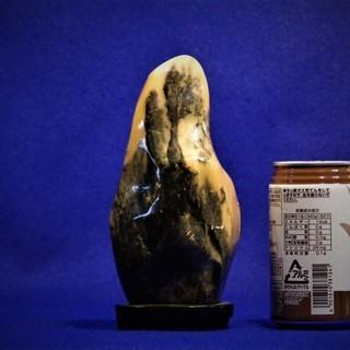 飾り石1.6㎏ 置き石 水石 盆石 石標本