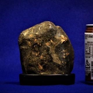 飾り石1.0㎏ 置き石 水石 盆石 石標本