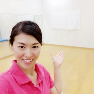 12/13 木曜日は 0歳児からのChristmasコラボイベント ベビーマッサージ&ベビーダンス&カラーセラピー めっちゃ盛りだくさんで楽しいよー♡ - 大阪市