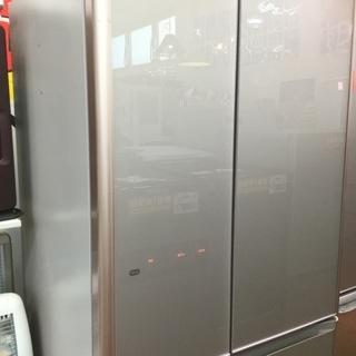 HITACHI 高年式冷蔵庫販売中