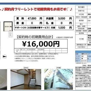 ☆R.AGENT☆No.057☆【新生活キャンペーン実施中】