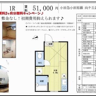 ☆R.AGENT☆No.060☆【新生活キャンペーン実施中】
