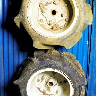 13×6.00-8 バインダー など タイヤ 1本の価格です。