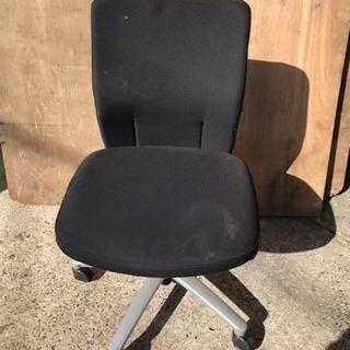 無料❗️事務椅子❗️本日お渡し大歓迎❗️