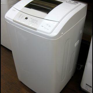 新生活!保証付!18360円 6キロ 全自動洗濯機 ハイアール 2...