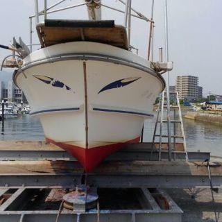 広島湾船釣り倶楽部 メンバー募集