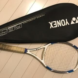 ヨネックス テニス ラケット