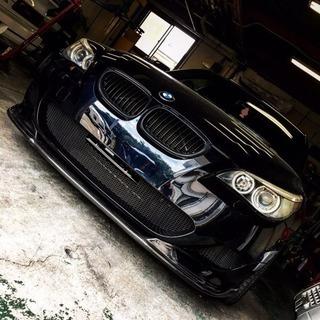 値下げ! ☆ BMW E60 530i Mスポーツ ☆ 極上車 ☆...