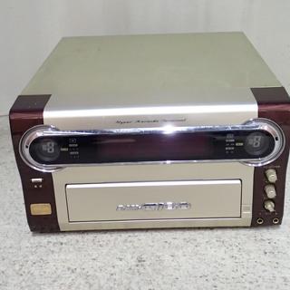 カラオケ DAM-G100