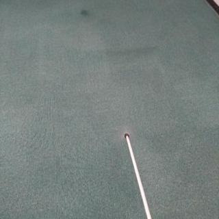 事務所等のカーペット洗浄はどうでしょう?