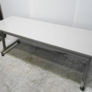 コクヨ KTT-S901F1 スタックテーブル『良品中古』複数入荷...