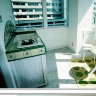 カサメヒカーナ 賃貸物件 入居者募集。デザイナーズマンション