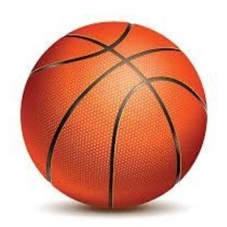 バスケットボールをしませんか?