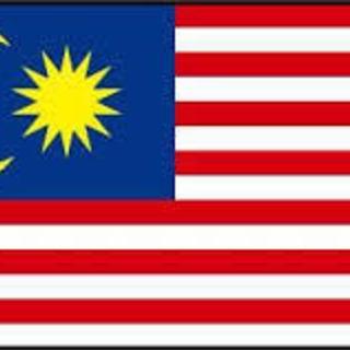 マレーシア語(マレー語)教えます。(女性ネイティブスピーカー)