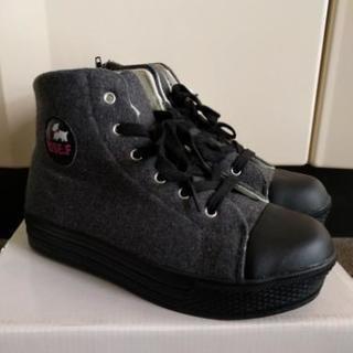 ブーツ - 靴/バッグ