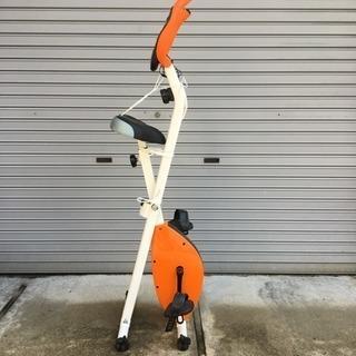 健康器具 エアロバイク
