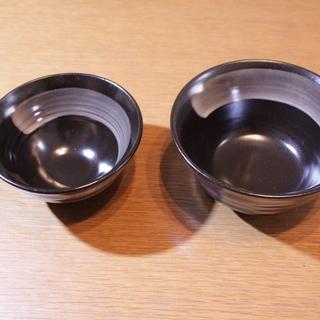夫婦茶碗 (めおとぢゃわん)0002