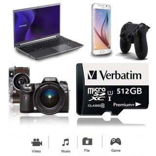 microSDカード128GB