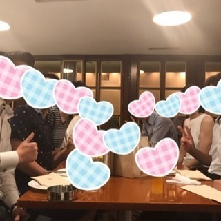 ☆★筋トレ交流祭★☆