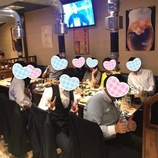 ☆★韓国料理食べよ★☆