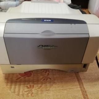 コピー機+コピー用紙