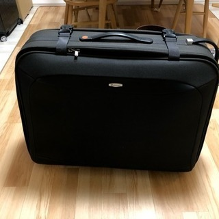 (ディプロマット)Diplomat スーツケース30寸